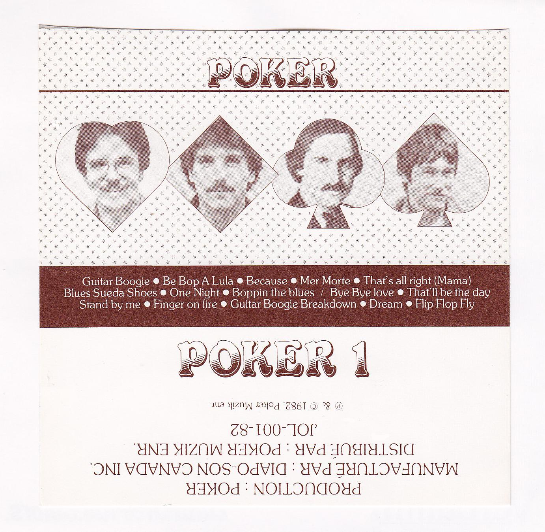 1982-cd-poker1