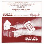 1983-poker-espagnola