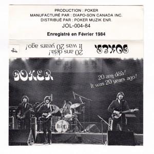 1984-poker-cd