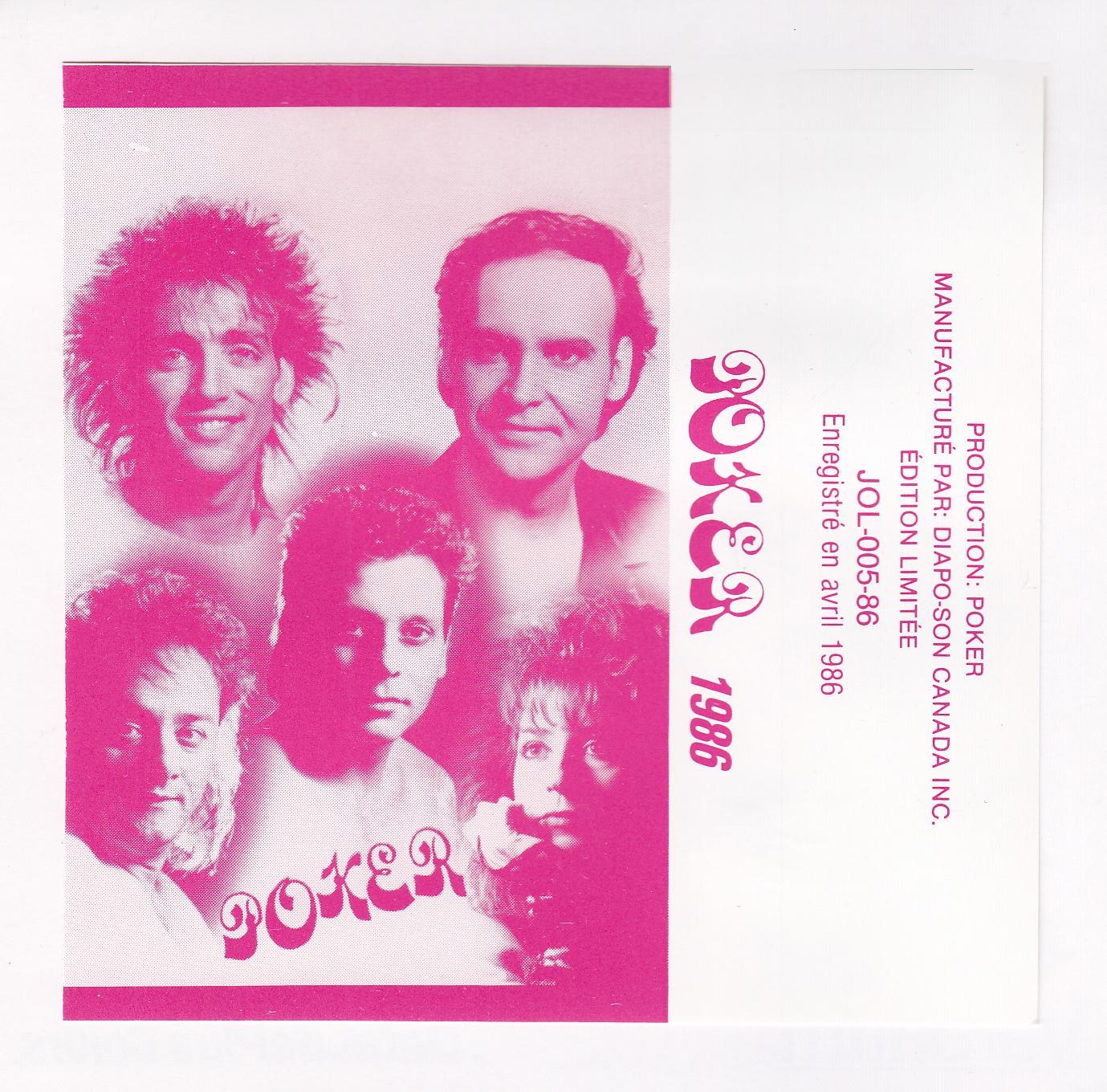 1986-cd-poker