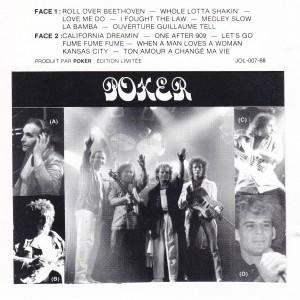 1988-cd-poker