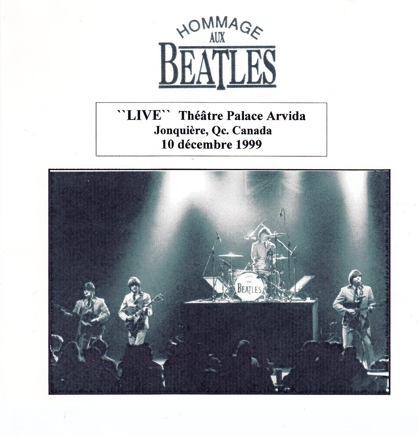 1999-hommage-aux-beatles-live