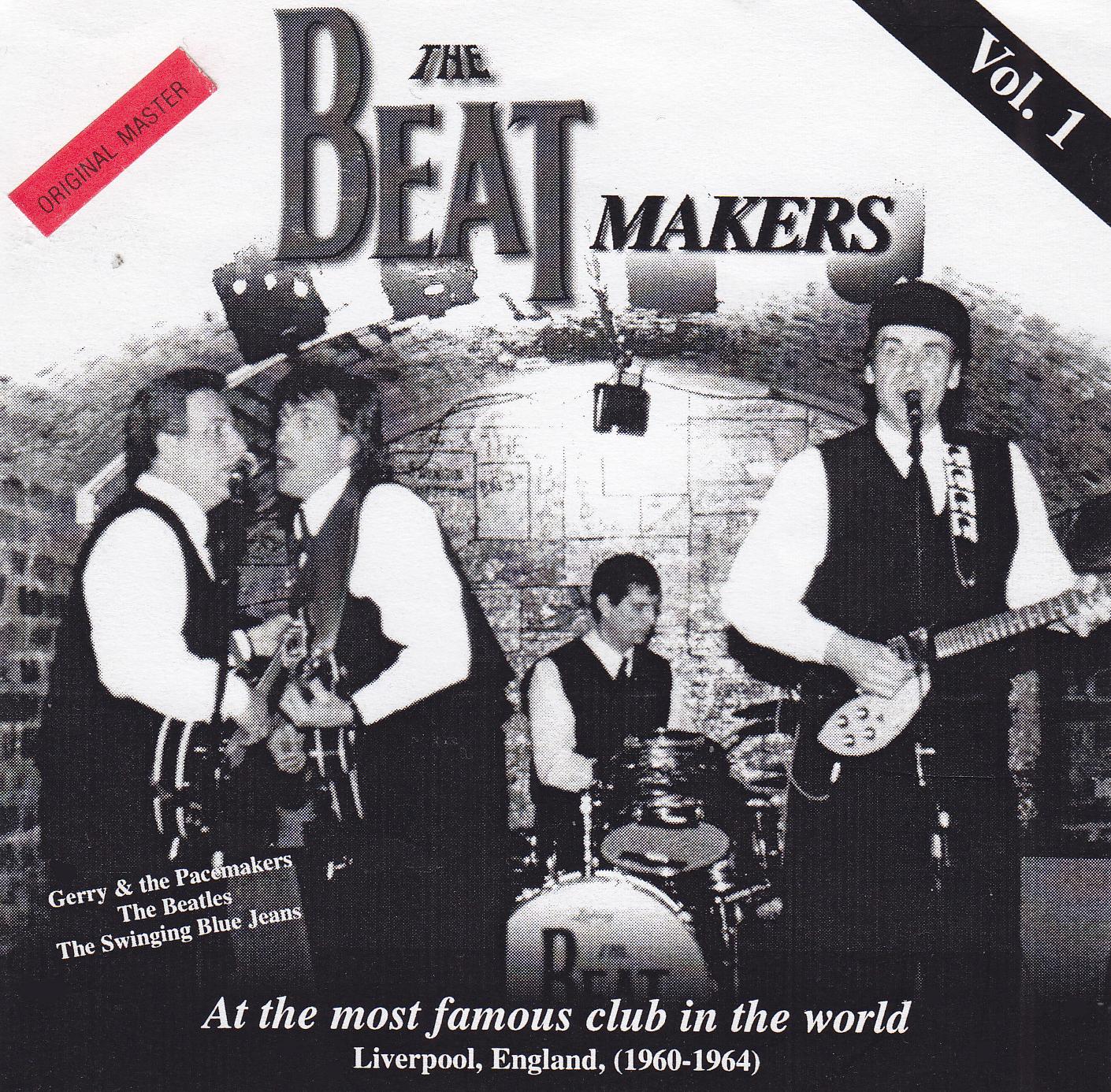 2001-beat-makers-vol1