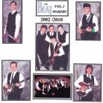 2002-beat-makers-vol2
