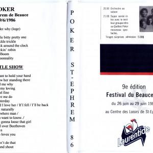 1986-Poker-St-Ephrem-de-beauce