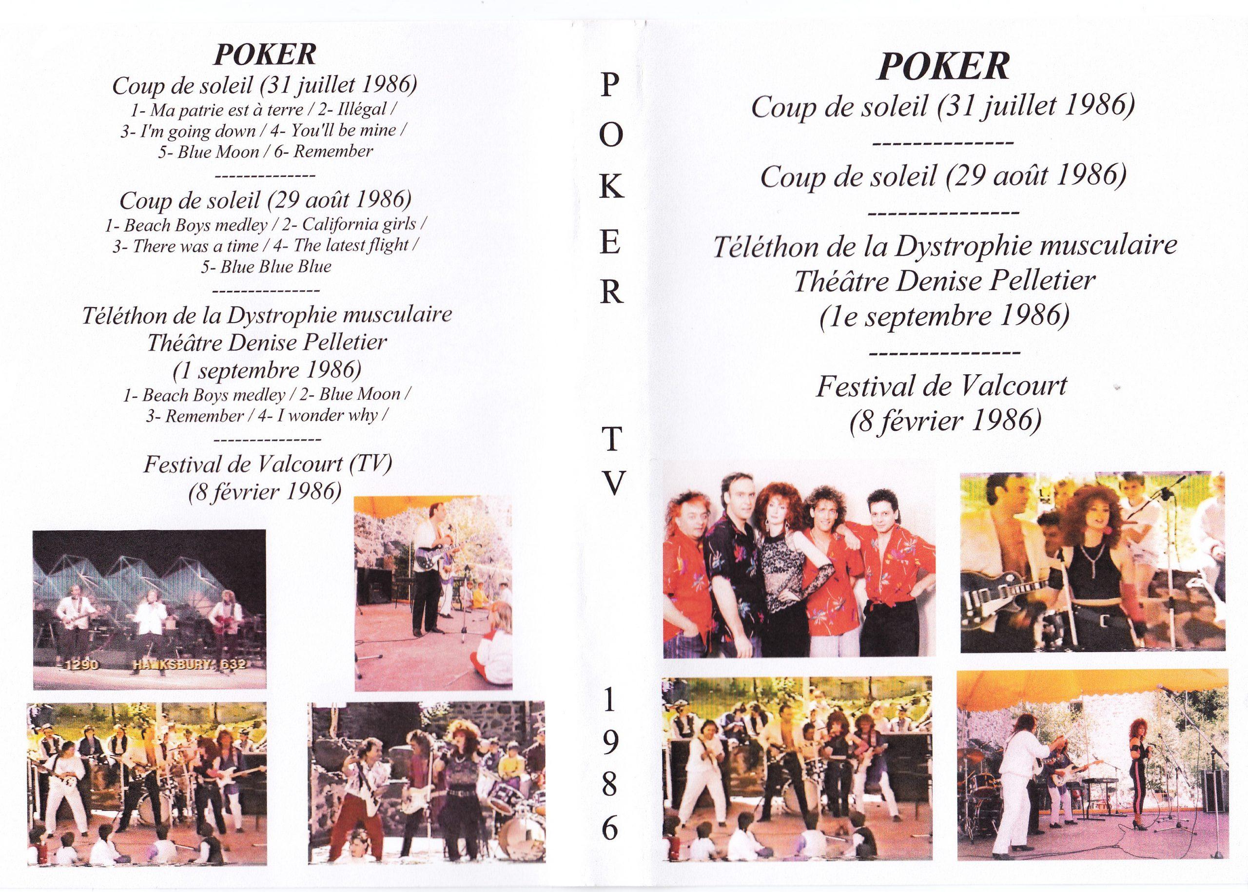1986-poker-tv-telethon-festival