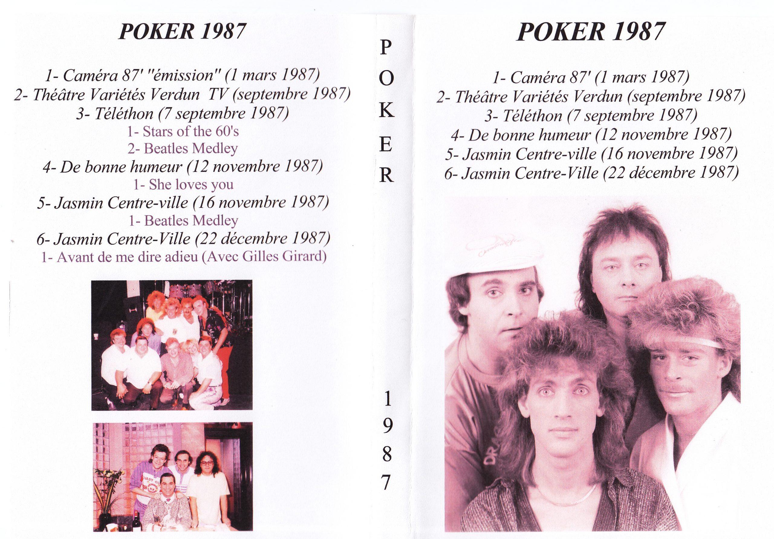 1987-poker-spectacle-tv-telethon