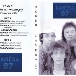 1987-poker-camera-87