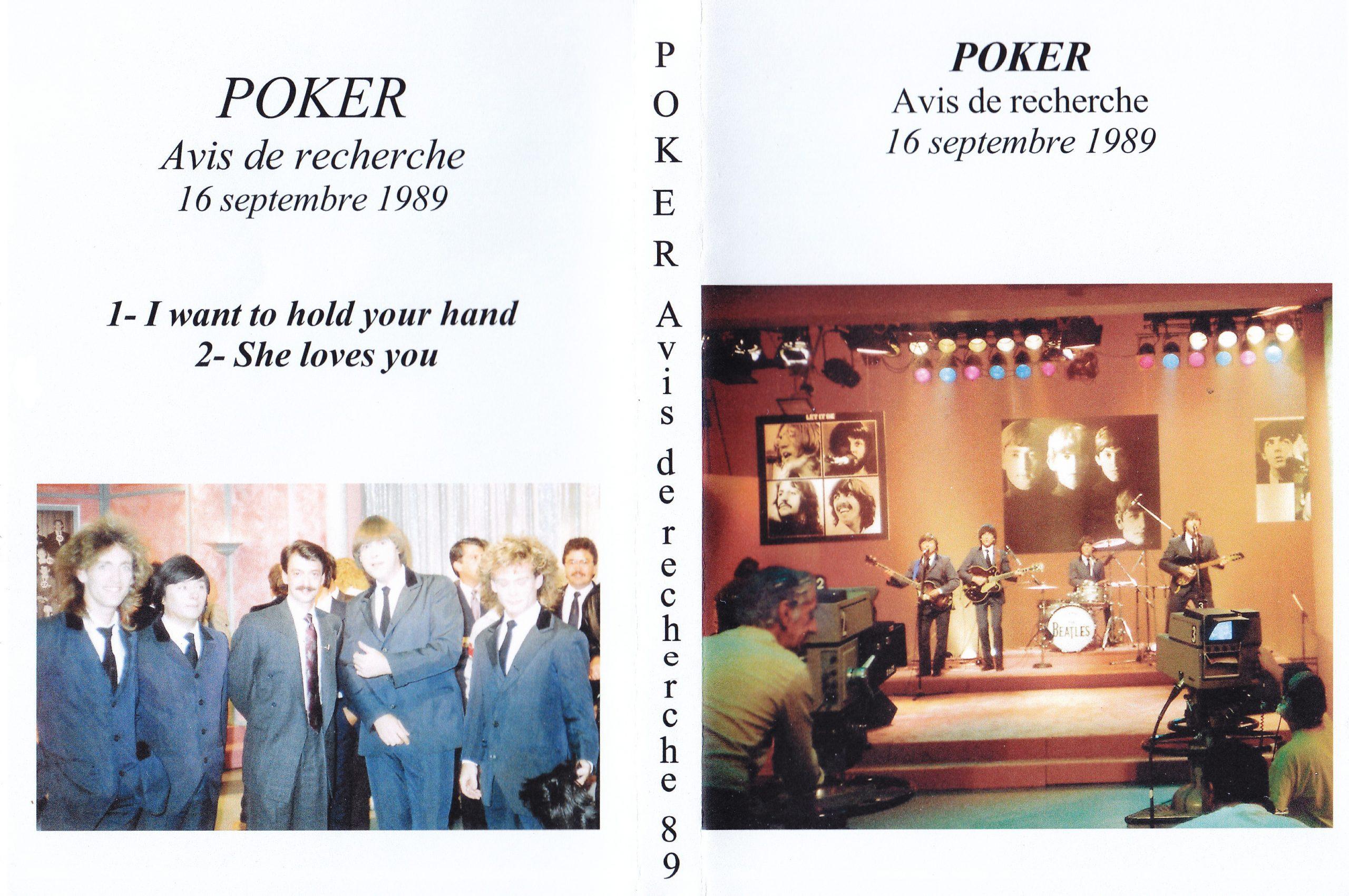 1989-poker-avis-de-recherche