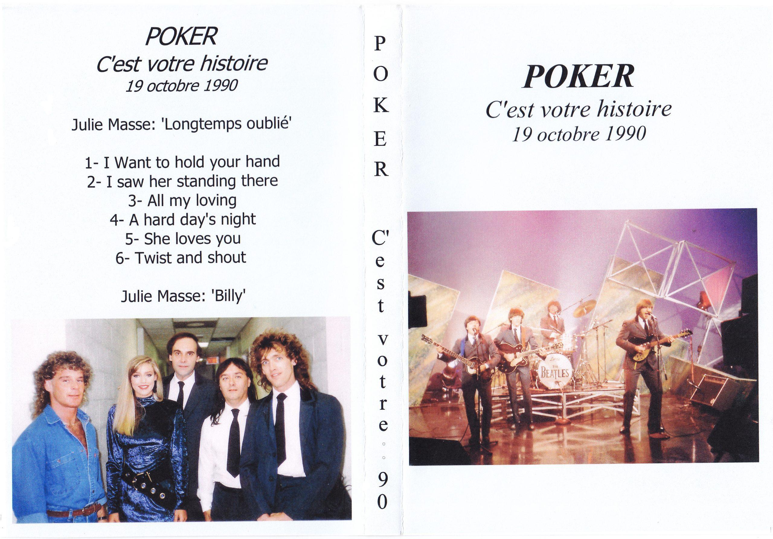 1990-poker-cest-votre-histoire