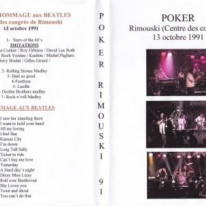 1991-Poker-Rimouski