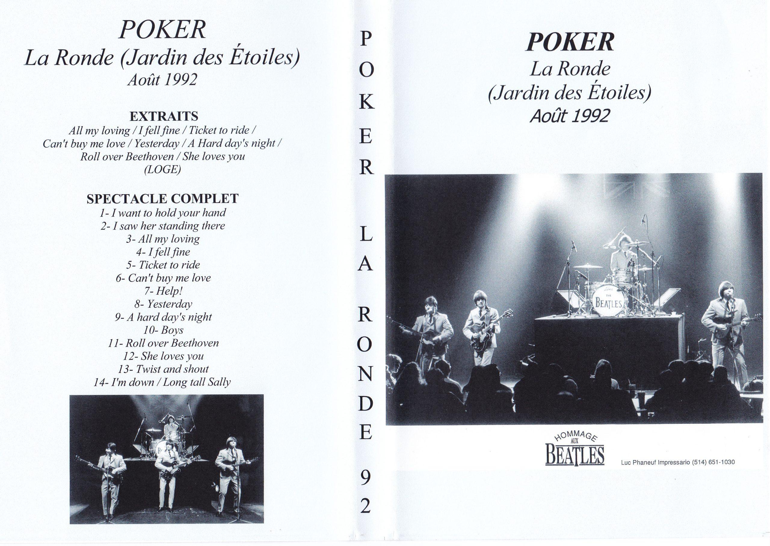 1992-Poker-la-ronde