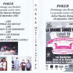 1993-grande-soiree-retro