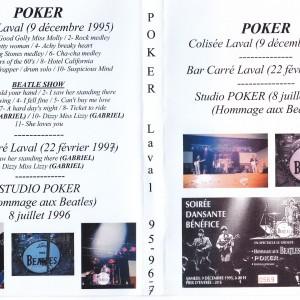 1995-poker-divers