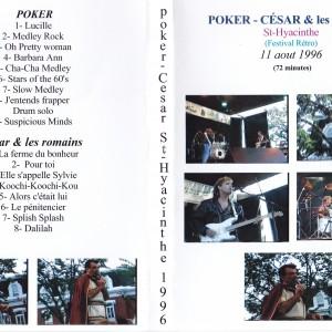 1996-poker-cesar-romain-st-hyacinthe