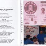 1997-poker-festival-retro-st-hyacinthe