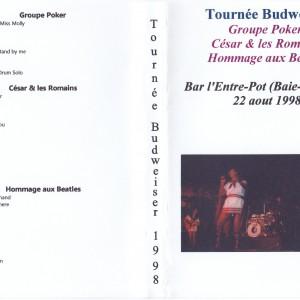 1998-poker-tournee-budweiser