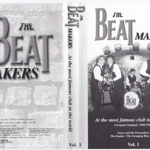 2001-BeatMakers-promo