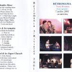2001-retromania-trois-rivieres