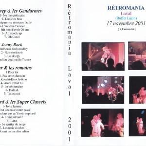 2001-retromania-laval