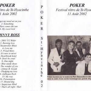 2002-poker-st-hyacinthe