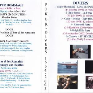 poker-divers