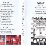Poker-1985