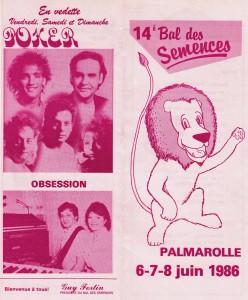 1986-12
