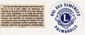 1986-13