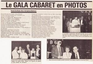 1986-17