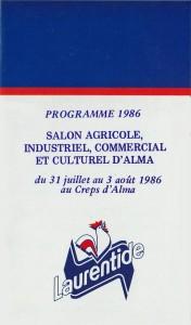 1986-22