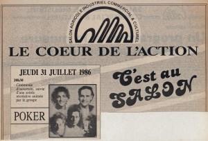 1986-25