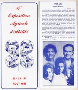 1986-26