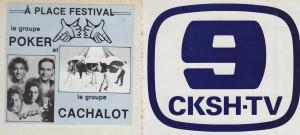 1986-29