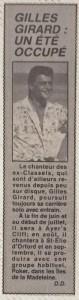 1986-30