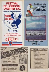 1986-32