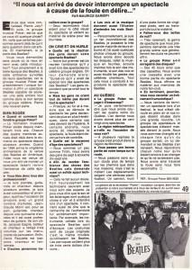 1986-34