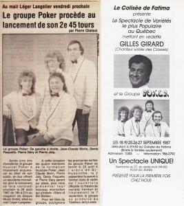 1987-16-1