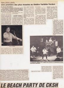 1987-18