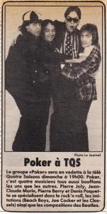 1987-2-4