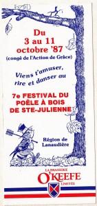 1987-20-1