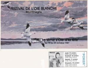 1987-20-2
