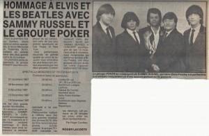 1987-22-1