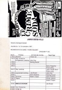 1987-23