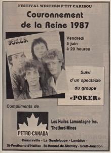 1987-3