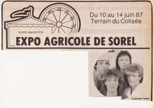 1987-4-2