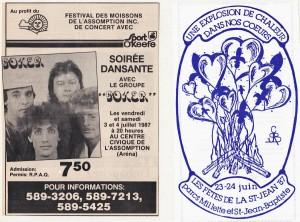 1987-5
