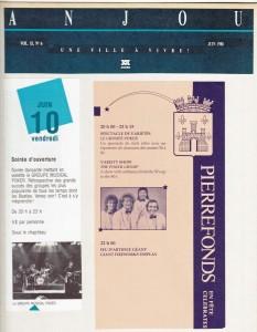 1988-2