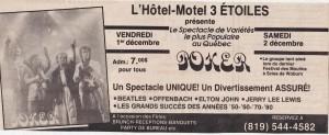 1989-10