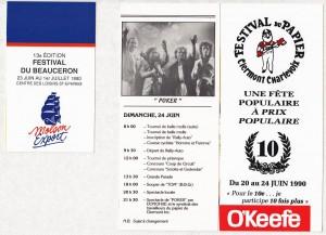 1990-7